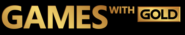 Games_w_gold_Logo
