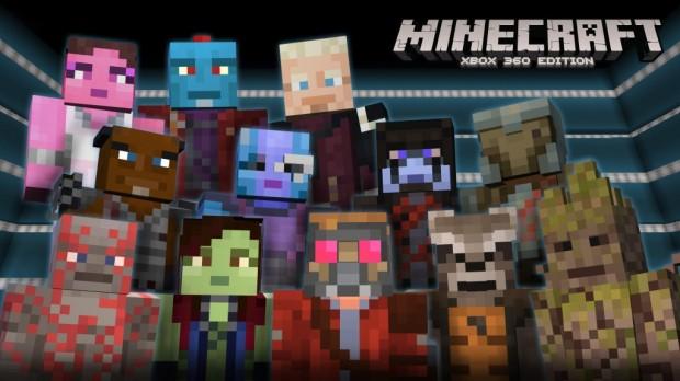 Minecraft_SkinpackMarvelGotG_WideImage-1024x576