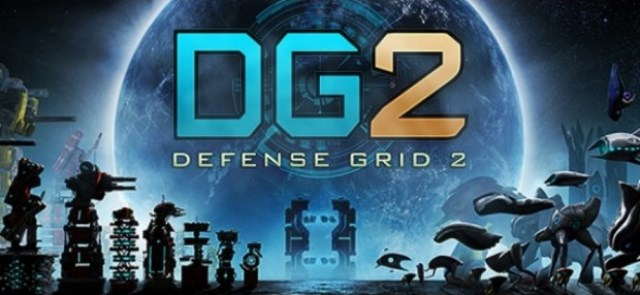DFG2 for Xbox One