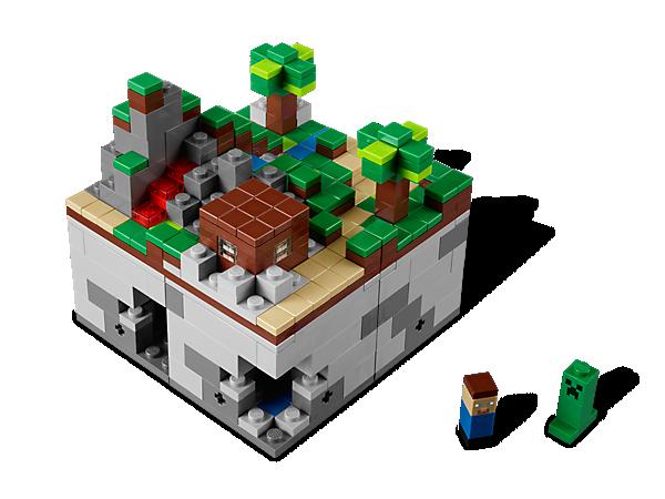 minecraft_lego