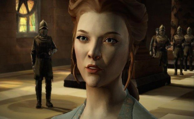 telltale game of thrones 3