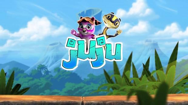 Juju_title
