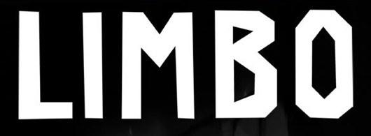 limbo-logo-530