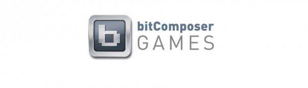bitcomposer