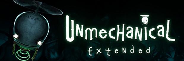 U:EE banner