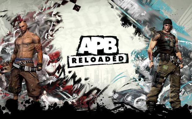 apb_reloaded_logo2