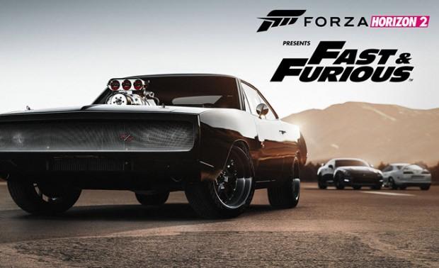 ForzaHorizon2_title