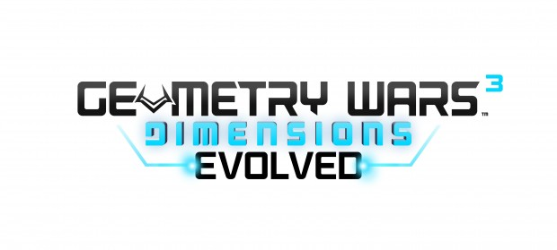 GeometryWars3DEvolved_Logo
