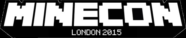 Minecon2015