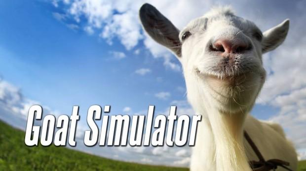 goat_simulator_logo_0
