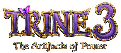 trine_3_logo