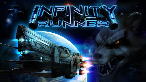 InfinityRunner_Title