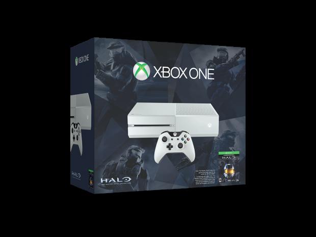 XboxOne_Console_MCC_US_ANL_RGB-4fd767db-1b01-4148-ac86-7a93c74007a4-301934765