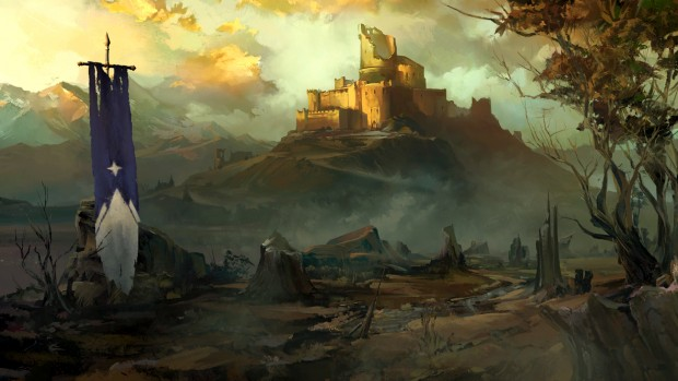game_of_thrones_whitehill