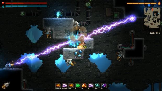 SteamWorldDig4_hd