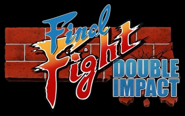 MetaReview: Final Fight: Double Impact (XBLA)