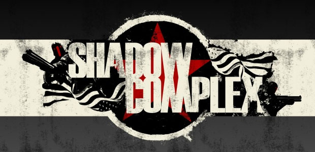 Shadow Complex 2 still lives says Epic's CliffyB