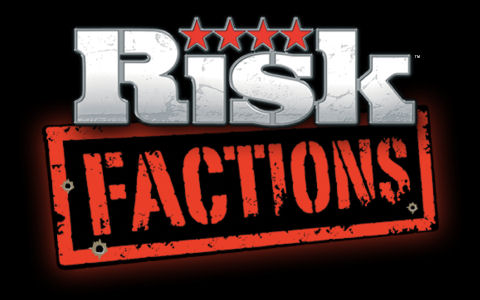 Risk: Factions review (XBLA)