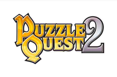Puzzle Quest 2 Review (XBLA)