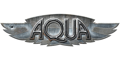 Aqua: Naval Warfare Review (XBLA)
