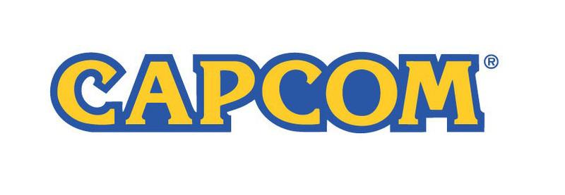 Capcom Announces Street Fighter III: 3rd Strike Online Edition