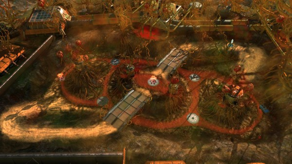 THQ Contemplating Battlesgrounds to be Cheap or Free