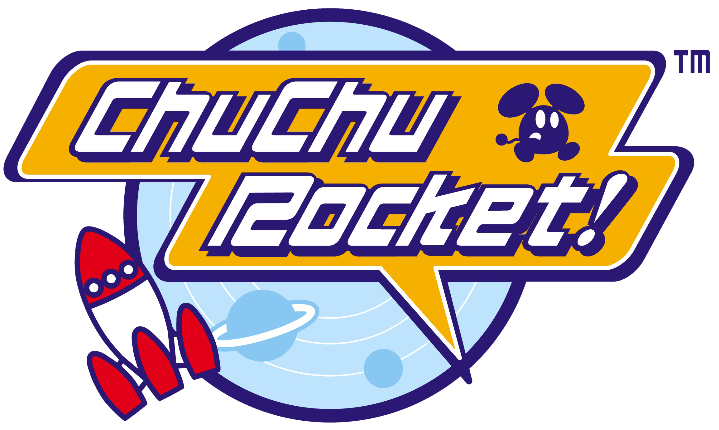 Chu Chu Rocket! Coming To XBLA?