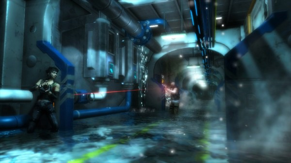 Updated: XBLA Fans Caption Contest: Win a copy of Hydrophobia