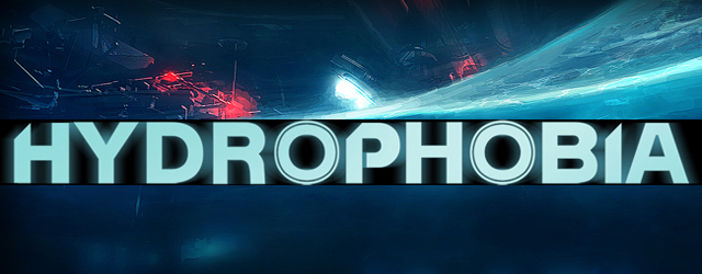 Hydrophobia priced and poised to kick off XBLA's Game Feast
