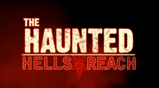 The Haunted: Hells Reach Could Come to XBLA; Needs Publisher