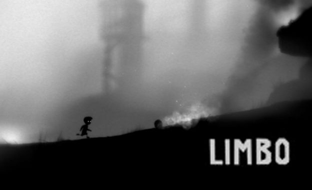 LIMBO helped change XBLA trends
