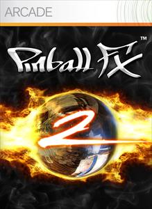 How much do you love Pinball FX?