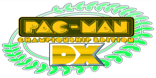 Pac-Man Championship Edition DX Review (XBLA)