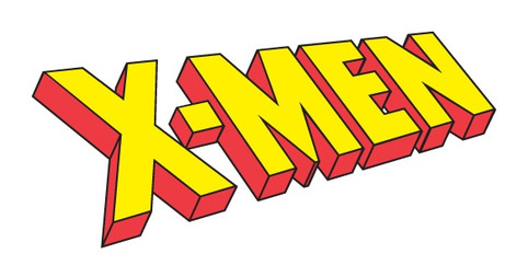 Achievements revealed for Konami's X-Men arcade classic