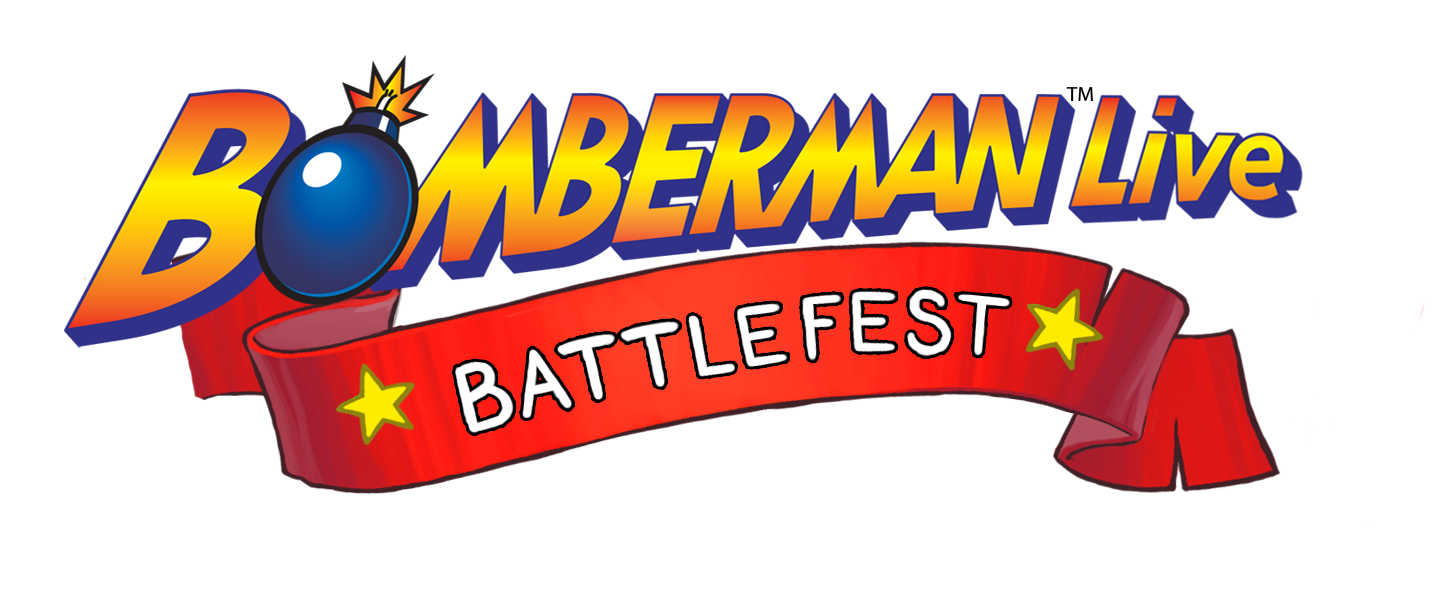 Bomberman Live: Battlefest coming to XBLA next week!