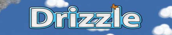 Drizzle Review (XBLIG)