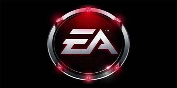 EA Sale Starts Tomorrow