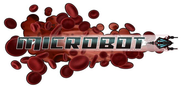 Microbot Review (XBLA)