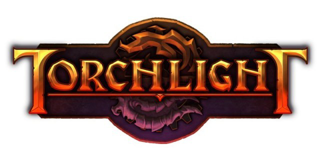 Torchlight sells one million, unlocks spell