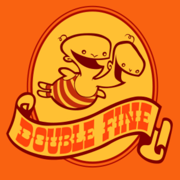 THQ looking for future team ups with Double Fine