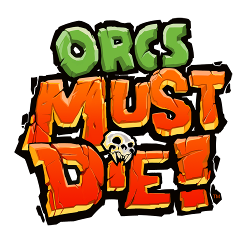 Orcs Must Die! Hands on Preview