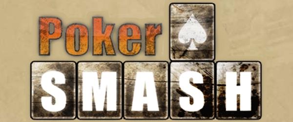 Rewind Review: Poker Smash (XBLA)