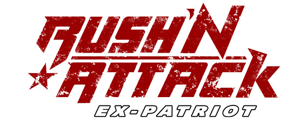 Rush'n Attack: Ex-Patriot review (XBLA)