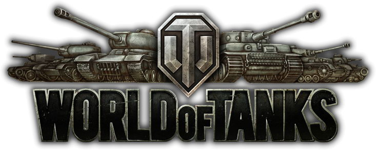 Off Topic: Congrats to Caro.net for becoming the Official Datacenter of Upcoming MMO World of Tanks