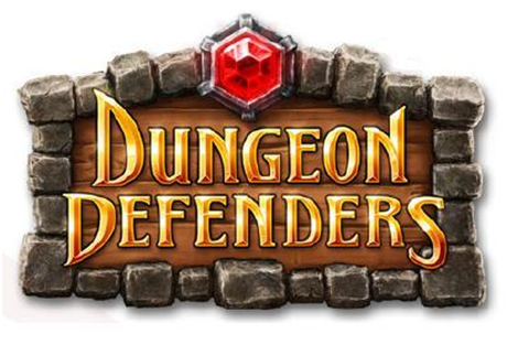 New Dungeon Defenders gameplay video