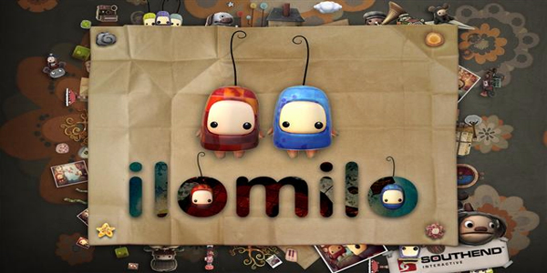 ilomilo 50% off for Xbox Live Gold members
