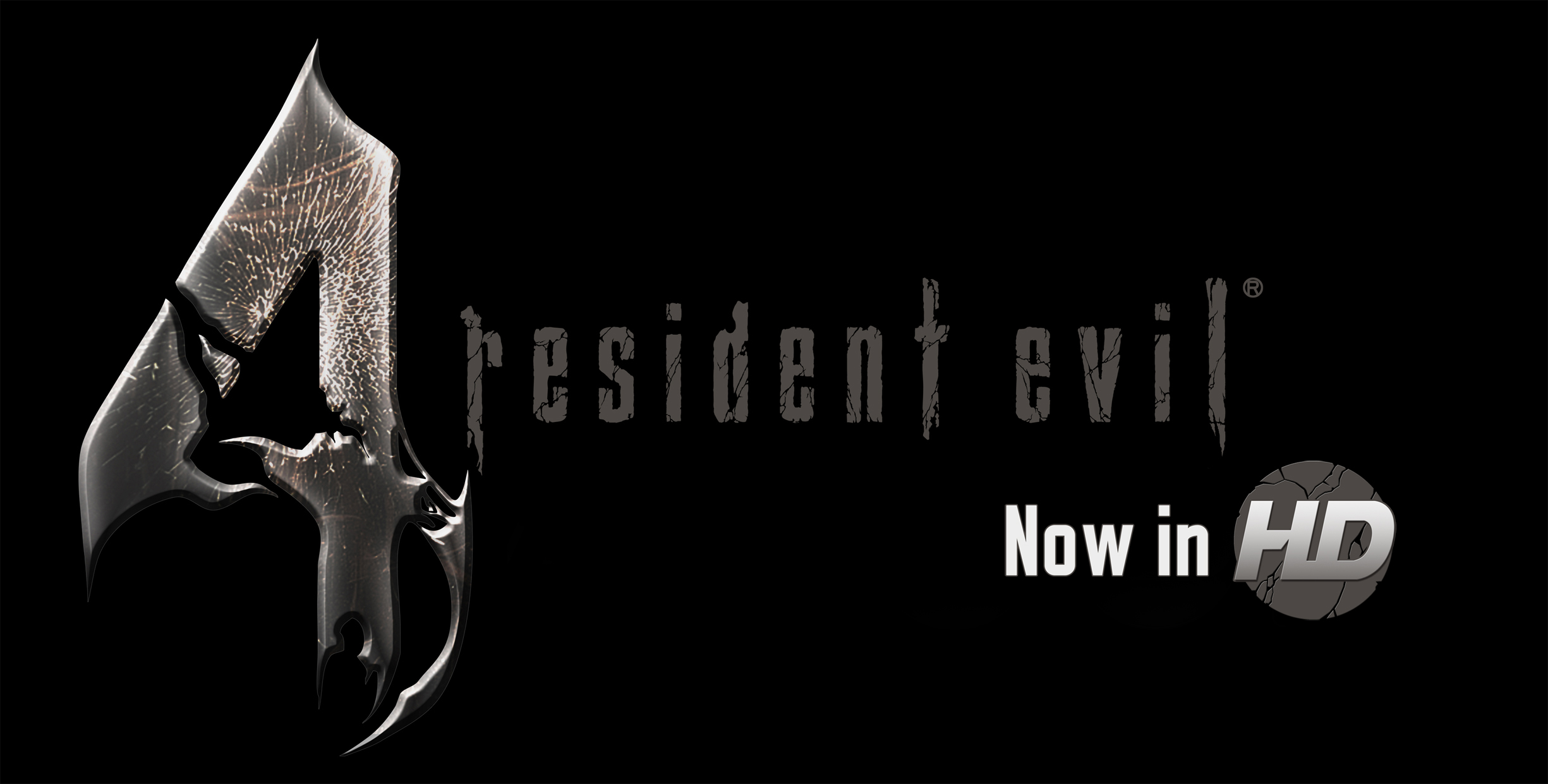 Resident Evil 4 and Code Veronica X coming to XBLA in HD