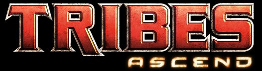 Tribes: Ascend coming to XBLA