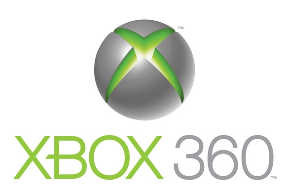 Microsoft making plans for their next-gen console?