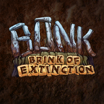 Stream the cancelled Bonk: Brink of Extinction soundtrack for free.